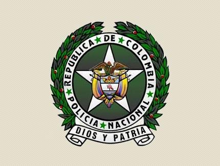 Academia Superior de Policía ASPOL