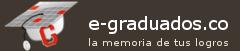 e-graduados.co | la memoria de tus logros