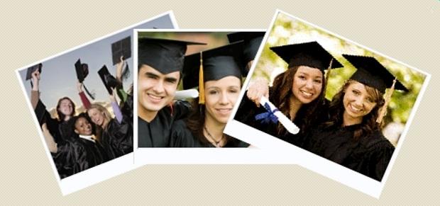 Mosaicos de Grado Para instituciones Educativas